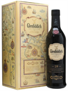 Glenfiddich Scotch Single Malt 19 Years...